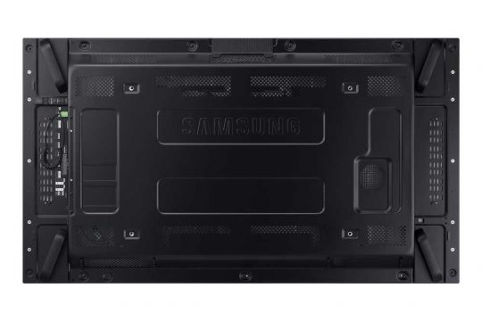 55 Zoll LED Touch - Samsung UM55H-E (Neuware) kaufen