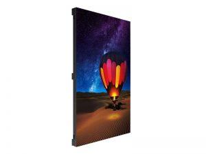 LED-Wand Modul 2.5mm - Samsung IF025H-D kaufen