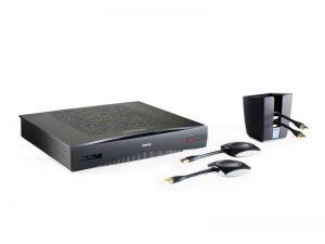 Drahtloses Präsentationssystem - Barco ClickShare CSE-800 Pack EU (Neuware) kaufen