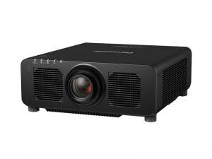 12.000 Lumen WUXGA - Panasonic PT-RZ120 (Neuware) kaufen
