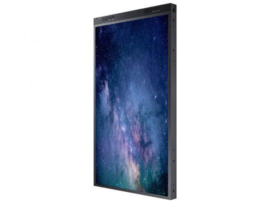 samsung-om46n-d-produktbild