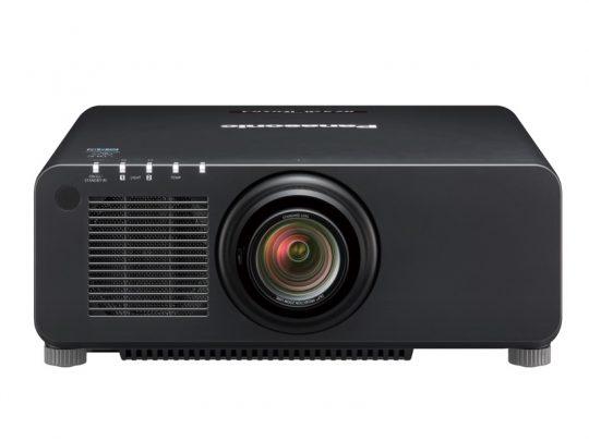 7.000 Lumen WXGA - Panasonic PT-RW730 (Neuware) kaufen