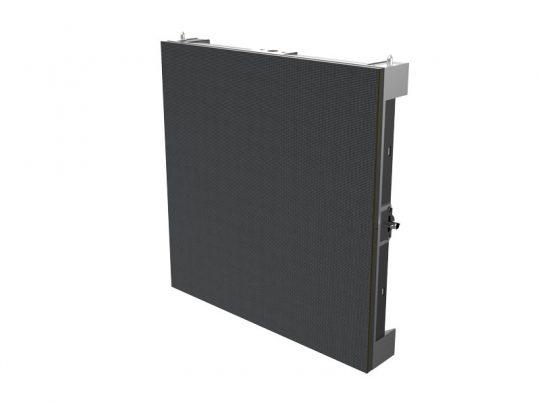 0,5m x 0,5m LED-Wand Modul 2.6mm - Unilumin Uslim 2.6 kaufen