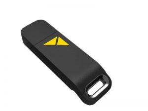 AV Stumpfl PIXERA Director Lizenz - Software-Dongle (Gebrauchtware) kaufen