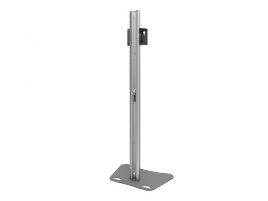 """Designständer bis 65"""" - Smartmetals 062.8050 mieten"""