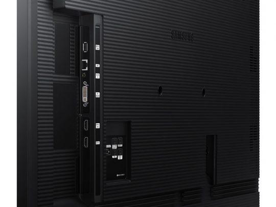 samsung-qb43r-detail