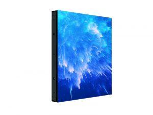 1,20m x 0,90m LED-Wand Modul 16.67 mm - Unilumin Usurface III 16 (Neuware) kaufen