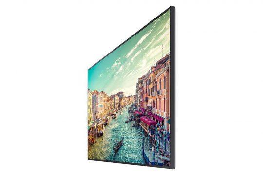 Samsung-QM75R-mieten-75-Zoll-4K-UHD_Dynamic_Black Samsung QM75R