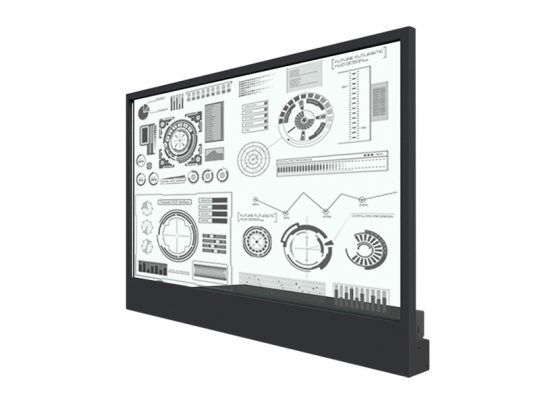 ghost-oled-touch-kit-product