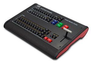 Event-Controller - Barco EC-30 mieten