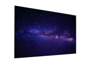 65 Zoll OLED TV UHD/4K Wallpaper Display - LG 65EV960H (Demoware) kaufen