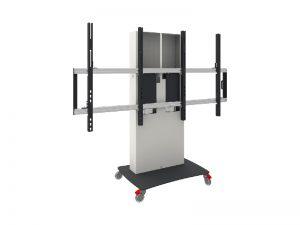 Trolley 55 Zoll - SmartMetals Ref-Nr.:172.7022-55 (Neuware) kaufen