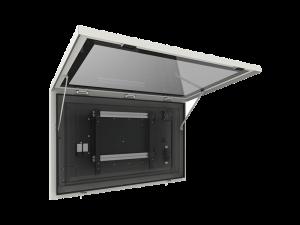 Display-Gehaeuse-outdoor-indoor-SmartMetals-kaufen