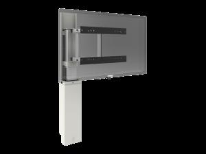 Display-Halterungssystem-SmartMetals-kaufen