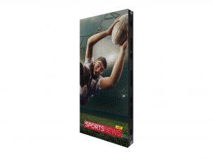 4.80 mm Pixelpitch - Philips 44BDL8148L/00 (Neuware) kaufen