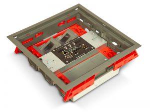Bodentank - Lightware FP-UMX-TPS-TX120 (Neuware) kaufen