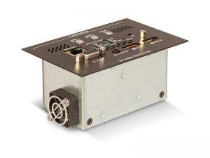 Bodentank - Lightware FP-UMX-TPS-TX130 (Neuware) kaufen