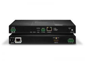Extender - Lightware HDMI-TPS-RX110AY-Plus (Neuware) kaufen