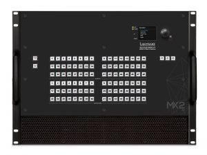 Matrix-Switcher - Lightware MX2-48x48-HDMI20-A-R (Neuware) kaufen