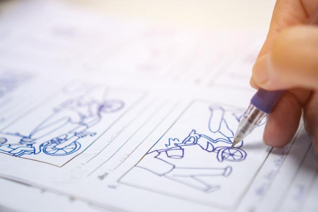 storyboard-storytelling-drawing-creative-film-process-pre-production-media-film-script-video_4236-1228.jpg