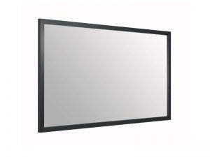 10 Zoll Touch Overlay - LG KT-T49E (Neuware) kaufen