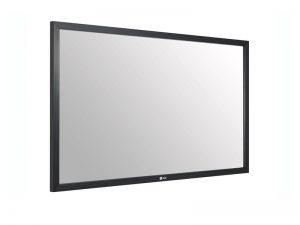10 Zoll Touch Overlay - LG KT-T55E (Neuware) kaufen