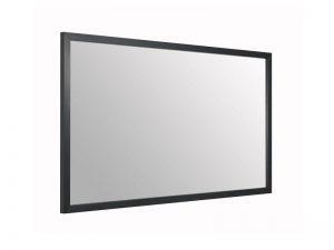 10 Zoll Touch Overlay - LG KT-T65E (Neuware) kaufen