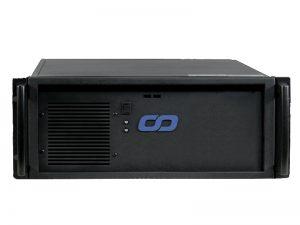Medienplayer - Christie Pandoras Box Player R4 (Neuware) kaufen