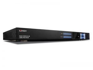Matrix Switch - Lindy 38160 (Neuware) kaufen