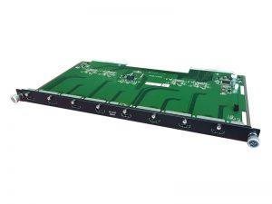 Modulares Eingangsboard - Lindy 38253 (Neuware) kaufen