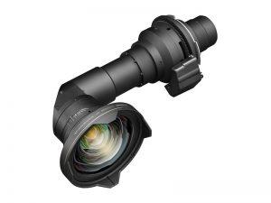 Ultraweitwinkel-Zoomobjektiv - Panasonic ET-D3LEW200 (Neuware) kaufen