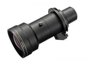 Ultraweitwinkel-Fixobjektiv - Panasonic ET-D3LEW50 (Neuware) kaufen