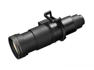 Ultratele-Zoomobjektiv - Panasonic ET-D3QT800 (Neuware) kaufen
