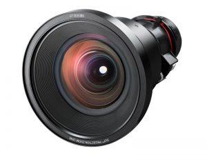 Ultraweitwinkel-Zoomobjektiv - Panasonic ET-DLE085 (Neuware) kaufen