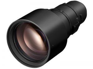 Tele-Zoomobjektiv - Panasonic ET-ELT30 (Neuware) kaufen