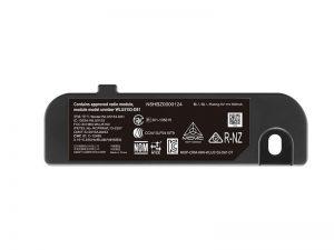 WLAN-Modul - Panasonic ET-WM300 (Neuware) kaufen
