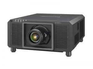 20000 Lumen - Panasonic PT-RS20K (Neuware) kaufen