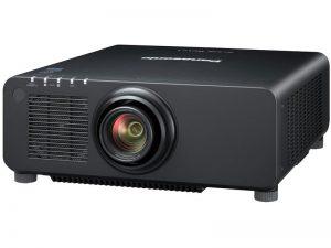 7000 Lumen - Panasonic PT-RW730LBE (Neuware) kaufen