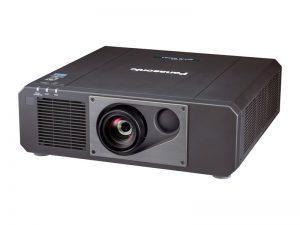 5200 Lumen - Panasonic PT-RZ570 (Neuware) kaufen