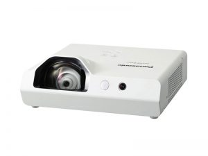 3300 Lumen - Panasonic PT-TW371R (Neuware) kaufen