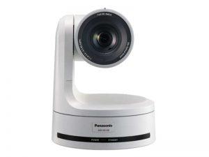 Remote-Kamera - Panasonic AW-HN130W/K (Neuware) kaufen