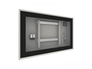 Außengehäuse 50-55 Zoll - SmartMetals Ref-Nr.:092.1625.2 (Neuware) kaufen