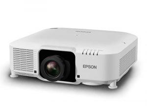 7000 Lumen Projektor - Epson EB-L1070U (Neuware) kaufen