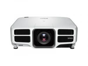 9000 Lumen Projektor - Epson EB-L1490U (Neuware) kaufen