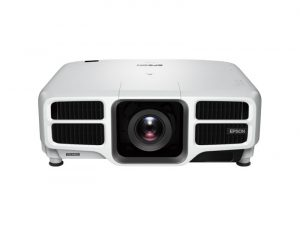 12000 Lumen Projektor - Epson EB-L1500UH (Neuware) kaufen