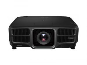 15000 Lumen Projektor - Epson EB-L1715S (Neuware) kaufen