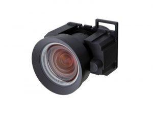 Objektiv - Epson ELPLR05 (Neuware) kaufen