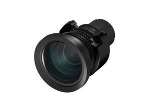 Objektiv - Epson ELPLU03S (Neuware) kaufen