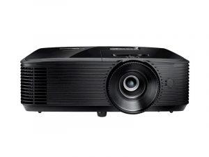 3900 Lumen Projektor - Optoma H190X (Neuware) kaufen