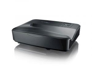 4500 Lumen Projektor - Optoma HZ48UST (Neuware) kaufen